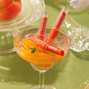 Surepi By. Peach Peach Tinded Lip Balm 3.2g