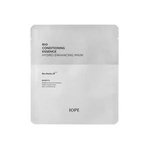 IOPE Bio Conditioning Essence Hydro Enhancing Mask 23g*5