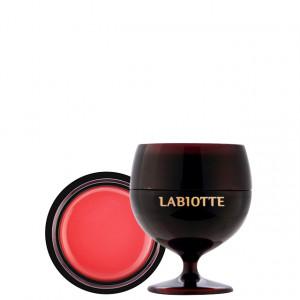 LABIOTTE Chateau Labiotte Wine Lip Balm 7g