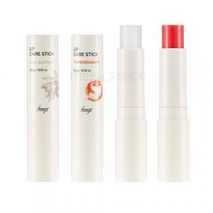 The Face Shop Lip Care Stick  3.5g
