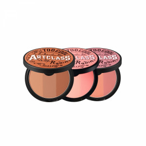 Too Cool For School Art Class Byrodin Blusher 8.7~9.5g