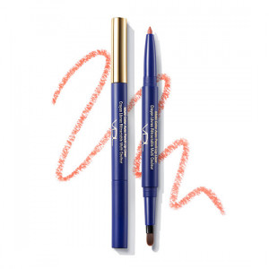 VDL Multi Color Auto Pencil Lip Liner [PANTONE 20] 0.2g