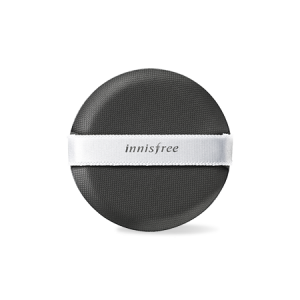 Innisfree Beauty Tool My To Go Cushion Puff 1ea