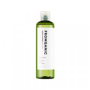 MISSHA Fromganic Body Soap 300ml