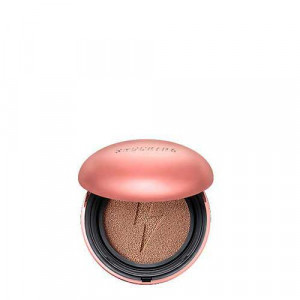 TONYMOLY The Shocking Cushion Glow Cover SPF50+ PA+++15g