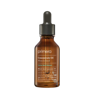 PRIMERA Miracle Seed Concentrate Oil 30ml