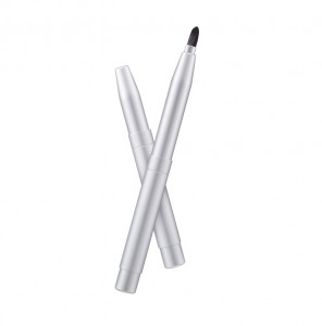 Nature Republic Beauty Tool One Touch Type Lip Brush 1ea