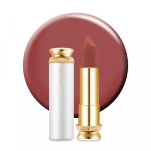 SUM37 LosecSumma Velvet Lipstick