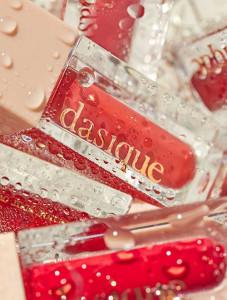 Dasicue Water Gloss Tint 3g