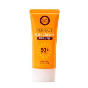 Happy Bath Perfect Sun Stick SPF50+ PA++++