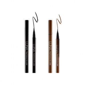 LUNA Proof Extreme Slim Liner 0.5g