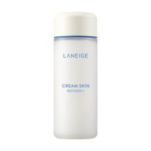 Laneige Cream Skin Plus 150ml