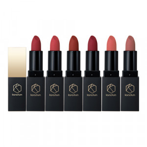 Kaadium VER.2 Matte Holic Lipstick 3.5g