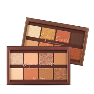 Innisfree 20F/W My Color Palette 11g