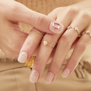 ohora N Pinissimo Nails 1Set