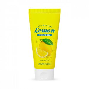 HolikaHolika Sparkling Lemon Peeling Gel 150ml
