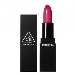 STYLENANDA 3CE Lip Color 3.5g #601