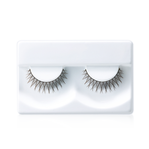 Innisfree Beauty Tool Volume Eyelashes 1ea