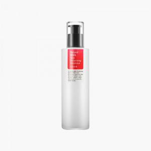 [C] COSRX Natural BHA Skin Returning Emulsion 100ml