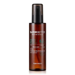 TONYMOLY Dr.For Better Theanine Hair Mist 100ml