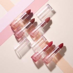 Lizda Air Fit Velvet Lipstick 3.8g
