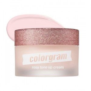 Colorgram Rosy Tone Up Cream