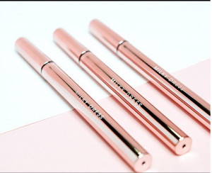 Milky Dress BARIE MAKE PEN EYELINER 0.6ml