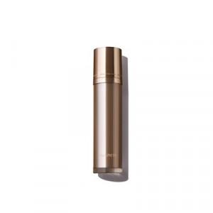 THE SAEM Gold Lifting Toner 125ml