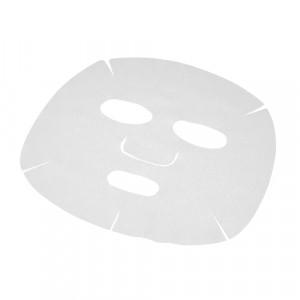 It's Skin Mask Sheets 7pcs