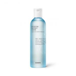 COSRX Hydrium Watery Toner 280ml