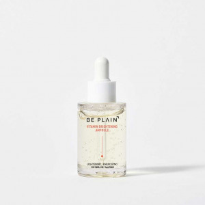 Be Plain Vita Brightening Ampoule 30ml