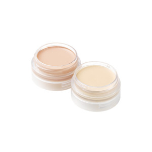 Mamonde High Cover Cream Concealer 7g