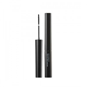 Giverny Sensitive Brush Mascara 4g