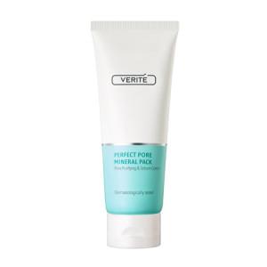 VERITE Perfect Pore Mineral Pack 100ml