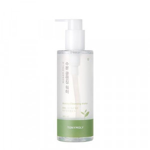 TONYMOLY The Green Tea True Biome Watery Cleansing Water 300ml