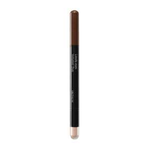 ARITAUM Lovely Eyes Volumer Duo Pencil 0.2g+shadow 0.5g