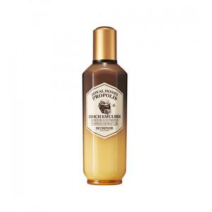 Skinfood Royal Honey Propolis Enrich Emulsion 160ml