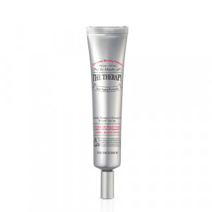 The Face Shop The Therapy Secret-Made Anti- Aging Eye Treatment 25ml