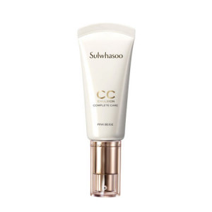 SULWHASOO CC Emulsion SPF34 35ml