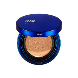 The Face Shop fmgt Water Proof Cushion SPF 50+ PA++++ 15g