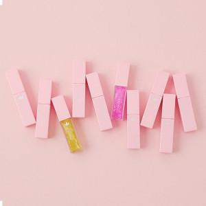 J.estina Color Liquid [Glossy Tint] 6.5g