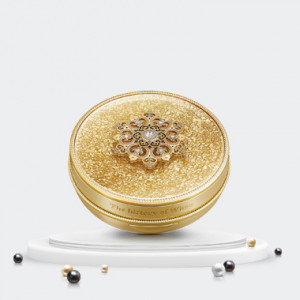 The History Of Whoo Cheonyuldan Signature Cushion Foundation Refill 15g