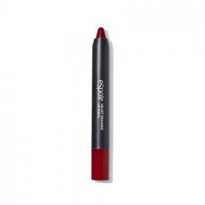[C] eSpoir Velvet Drawing Lip Pencil