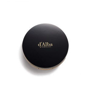 dAlba [d'Alba ] Noble Grinding Essence Cover Pact 21g