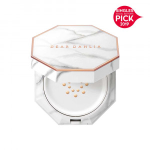 Dear Dahlia Skin Paradise Pure Moisture Cushion Foundation SPF37 PA+++ 14ml