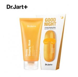 Dr.Jart Dermask Intra Jet Firming Sleeping Mask 120ml