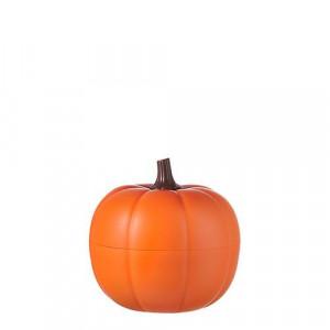 TONYMOLY  Pumpkin Juice Cream 90g