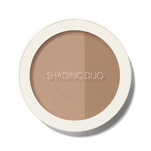 The Saem Saemmul Shading Duo 10g