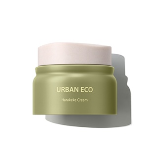 The Saem Urban Eco Harakeke Cream 50ml