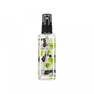 Missha All Over Perfumed Mist 120ml